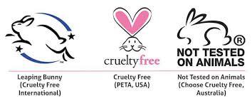 cruelty-free-logos