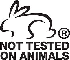 Sellos cruelty-free: Choose Cruelty Free (CCF)