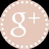 Sígueme en Google+