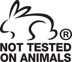 Sellos cruelty-free: Choose Cruelty Free (CCF)