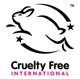 Sellos cruelty-free: Leaping Bunny