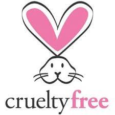 Sellos cruelty-free: PETA