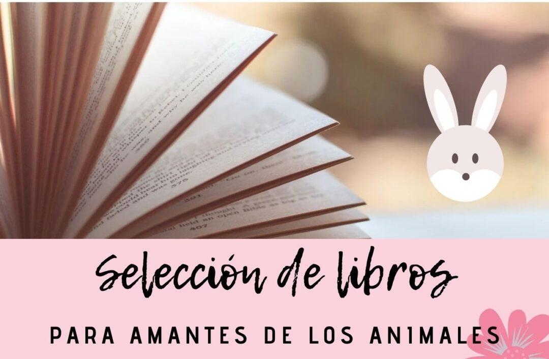 Libros para veganos